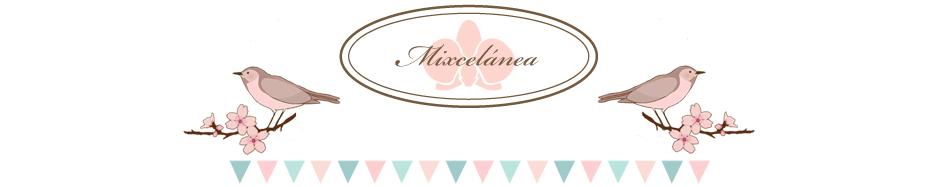 La tienda de Mixcelánea
