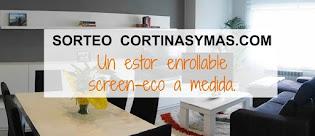 CORTINASYMAS PATROCINADOR