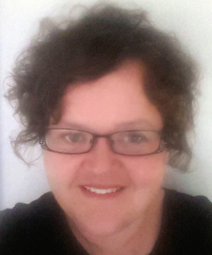 Hulda Husfrue
