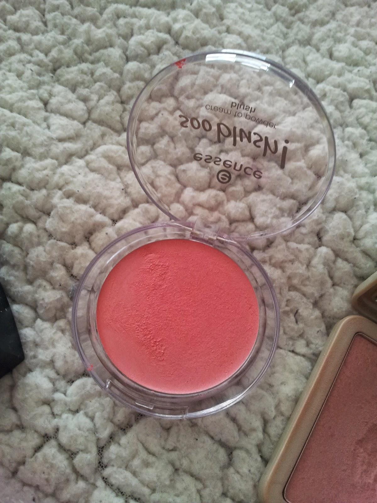 blush-maquillage-test-rose-essence
