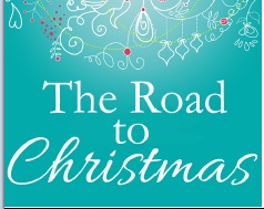 this bible study is not of my creation but love god greatly gave express permission to reproduce this - The Road To Christmas