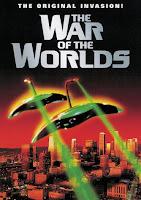 'La guerra de los mundos' revive en el Festival de Sitges
