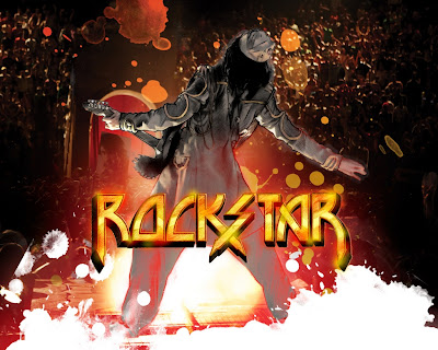 Rockstar Wallpapers