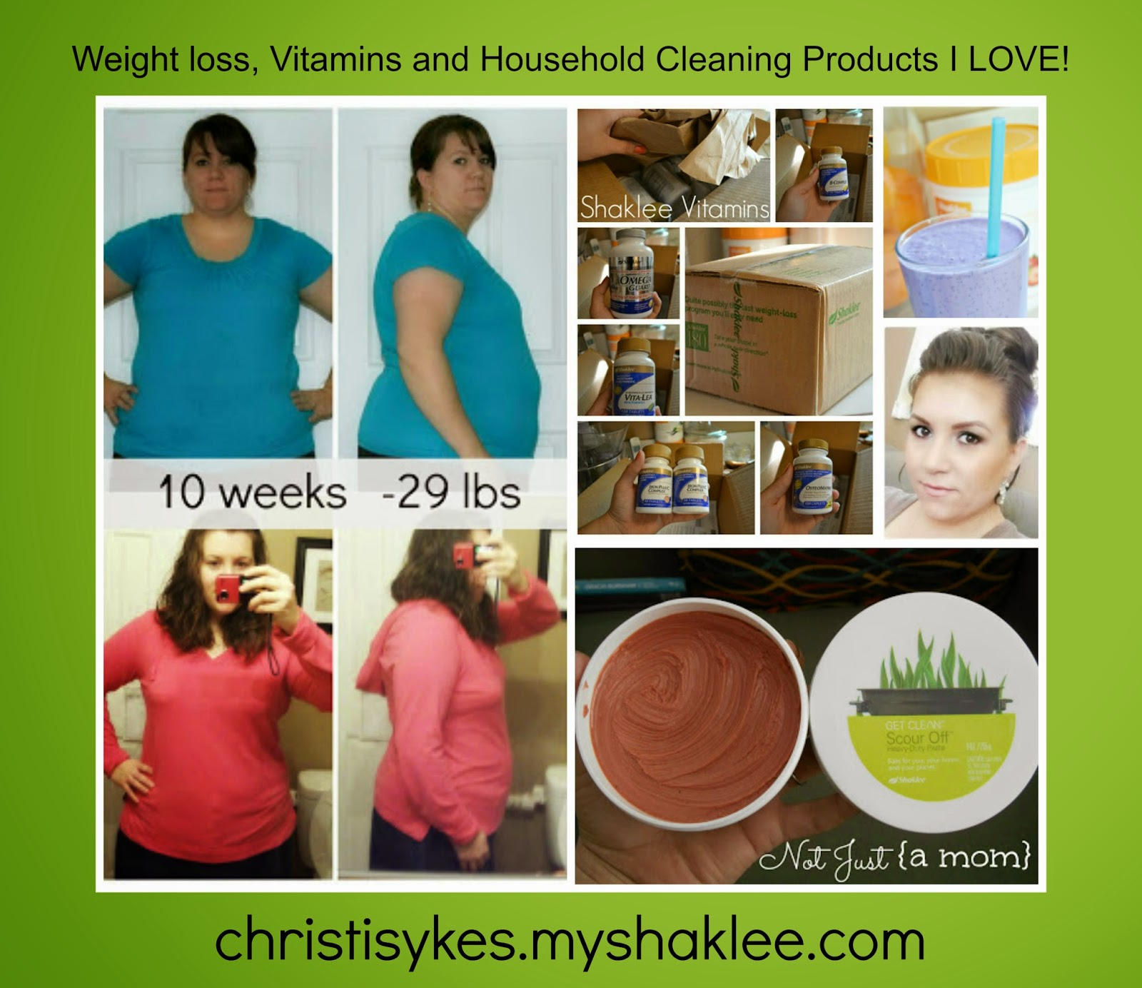 http://christisykes.myshaklee.com/us/en/category.php?main_cat=WeightManagement