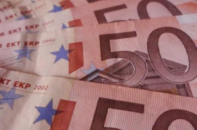 ajutor stat guvern firme it milioane euro