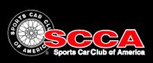 SCCA Website