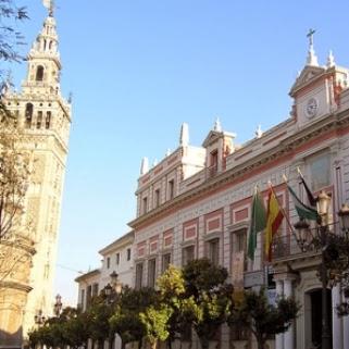 oposiciones andalucia