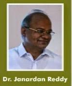 Homeopathy Tips by  Dr Janardhan Reddy G
