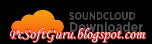 Download Free Soundcloud Downloader 2.7