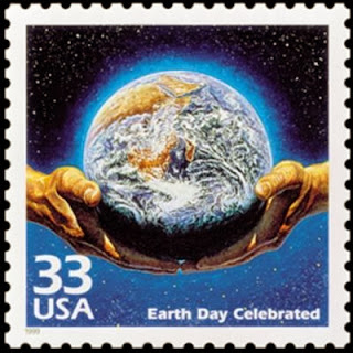 EarthDayStamp.jpg