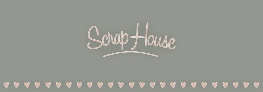 scraphouse