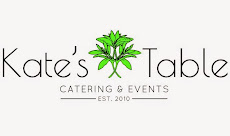 EVENT CATERING BY