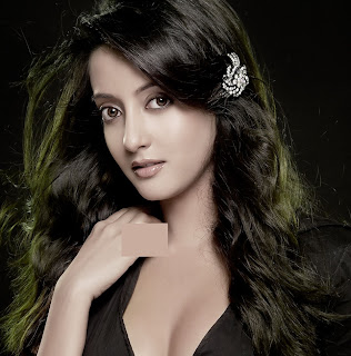raima sen, raima, bollywood, bollywood actress, photos of bollywood actress, indian actress, bollywood actress wallpapers