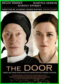 Tras la Puerta [The Door] (2012) | 3gp/Mp4/DVDRip Latino HD Mega
