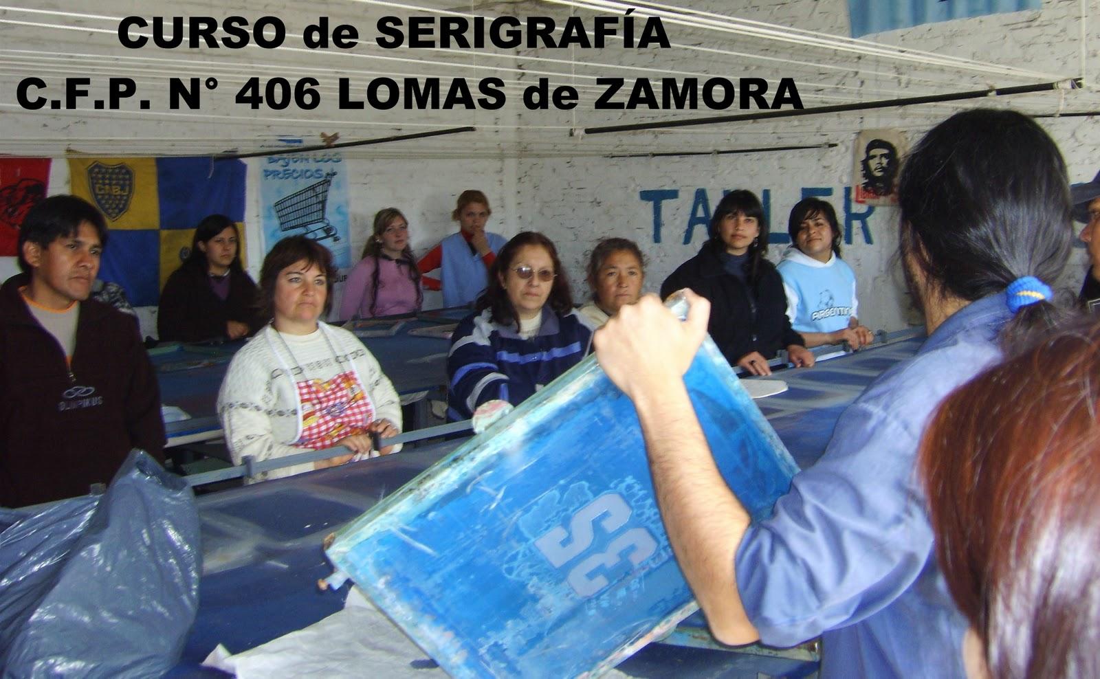 CURSO+DE+SERIGRAFIA+CFP+406+LOMAS+DE+ZAMORAjpg