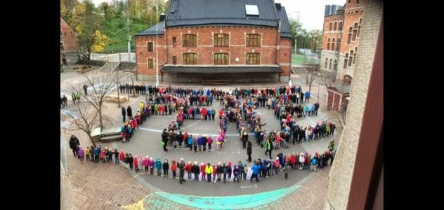 Johannes school