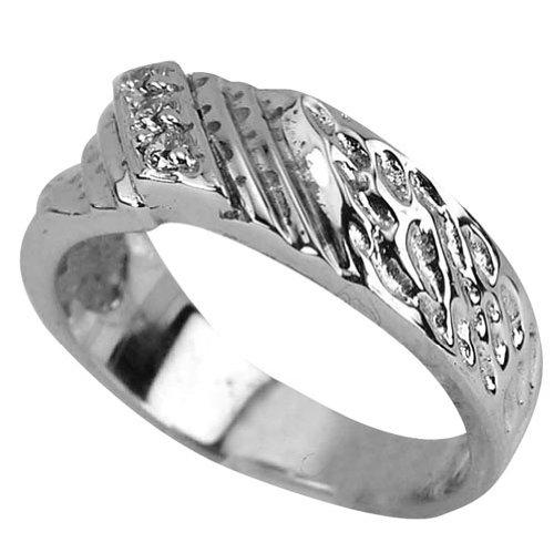 design wedding rings engagement rings gallery platinum