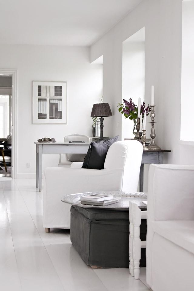 tine k home september 2012. Black Bedroom Furniture Sets. Home Design Ideas
