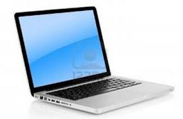 laptop portable