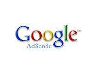 Cara Cepat Dan Simpel Google Adsense di Approve