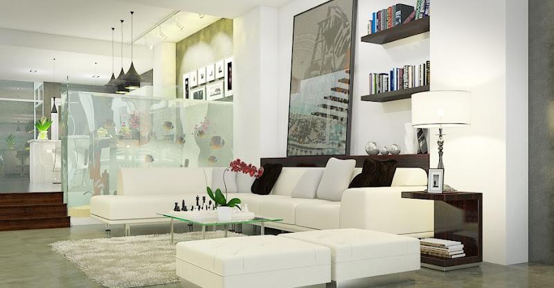 mẫu-nhà-phố-3-tầng-đẹp-rộng-4,8m-06