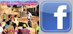 Síguenos por Facebook