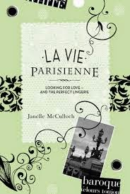 LA VIE PARISIENNE (2008)