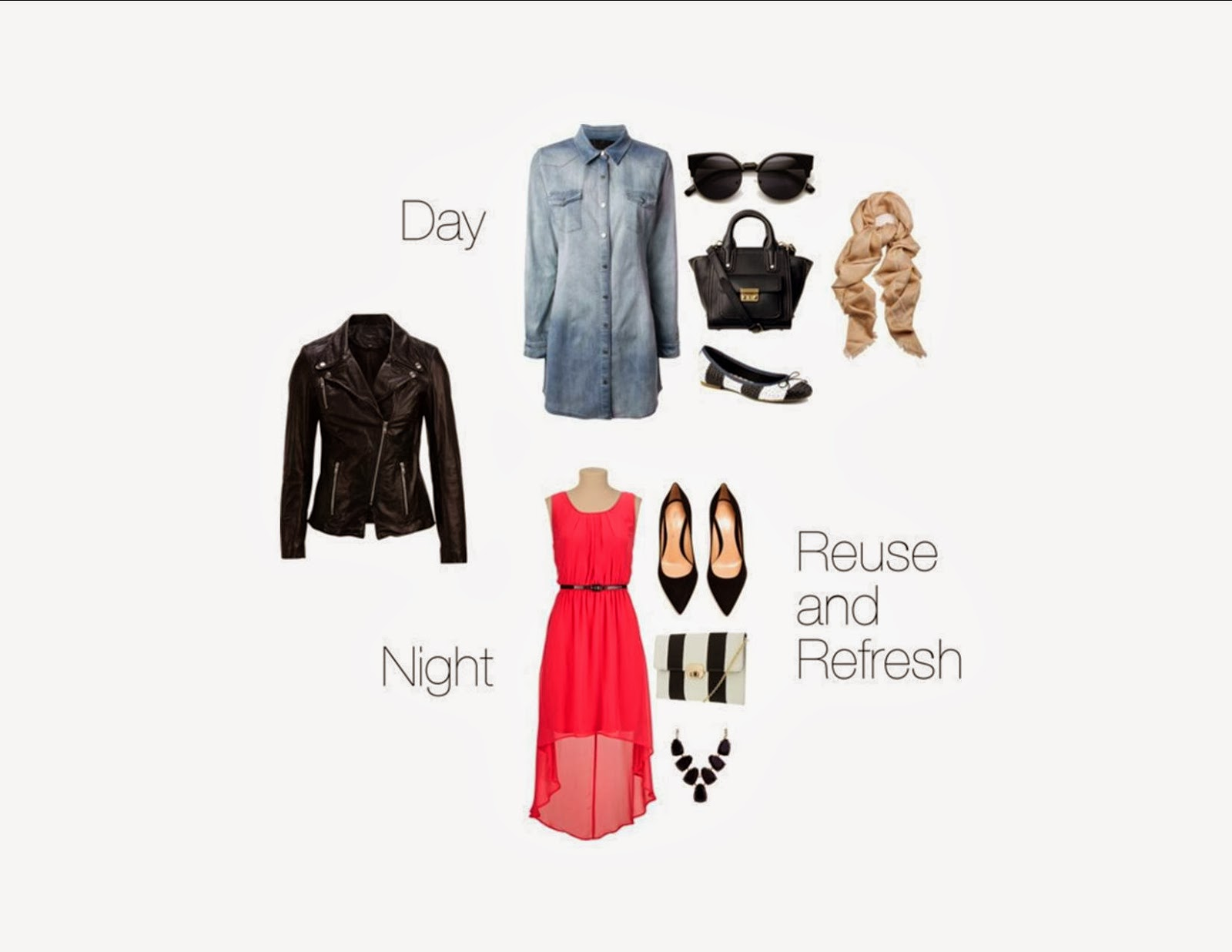 Erin Fust Spring Fashion