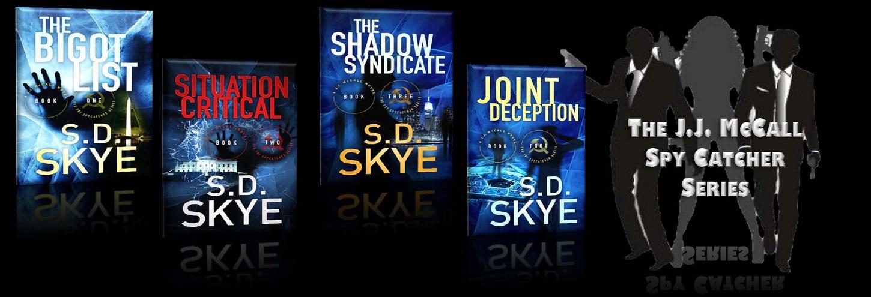 S.D. Skye