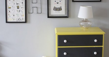 the butter flying handmade design for kids kids room tour henry adela 39 s room. Black Bedroom Furniture Sets. Home Design Ideas