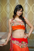 Shilpi Sharma Photos at Trisha Pre launch fashion Show-thumbnail-4