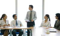 img committees Prinsip Remunerasi