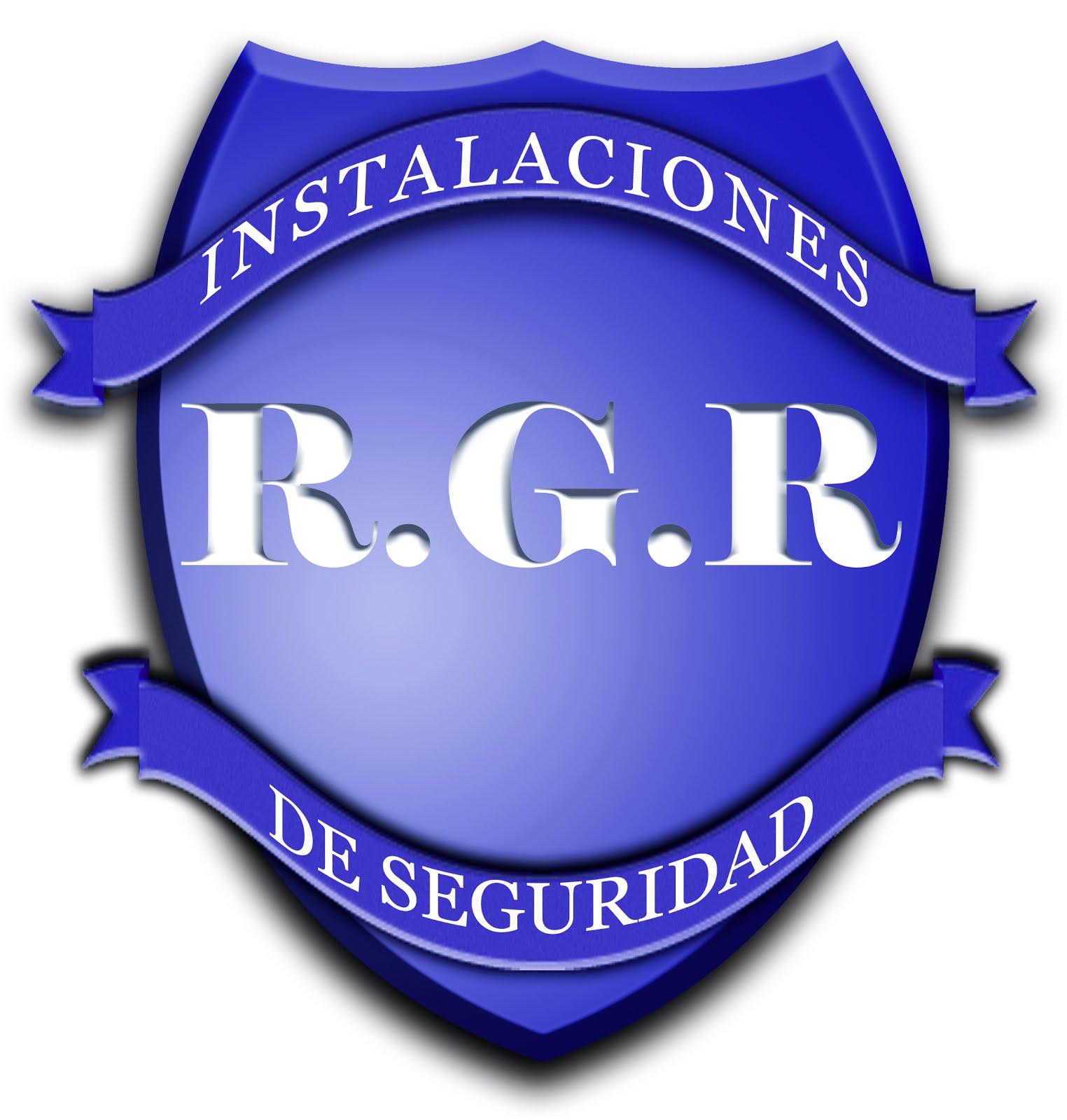 R.G.R