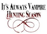 #TVHD #Vampire #HuntersRock