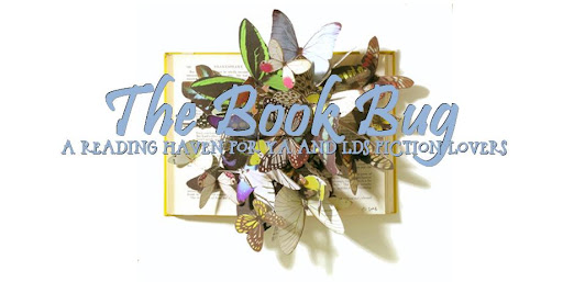 The Book Bug