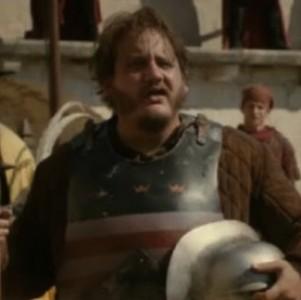 Dontos hollard - Juego de Tronos en los siete reinos