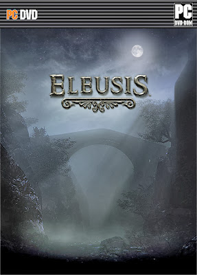 Download Game ELEUSIS For PC