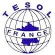 Review on Tesol France Printemps 2012 Edition