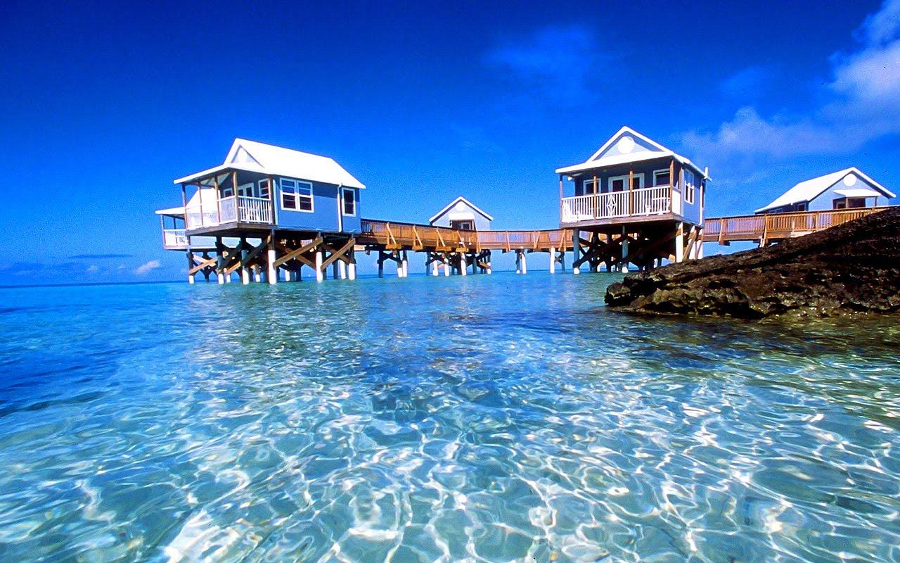 saint george island latin singles See the latest minute-by-minute forecast for st george island on accuweathercom.