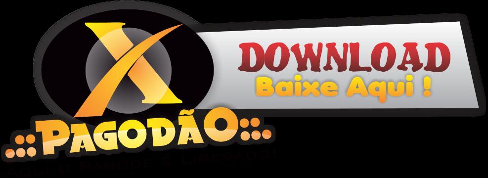 http://www.suamusica.com.br/#!/forropegado4musicasnovascd2015