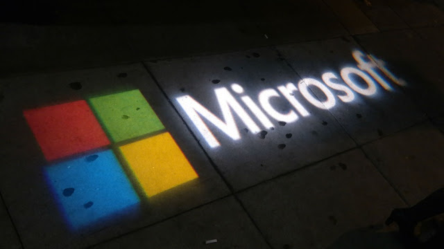 3 Aplikasi Android yang Ternyata Sudah Dibeli Microsoft!