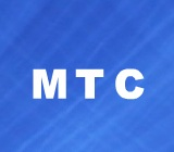 Metropolitan Transport Corporation Chennai