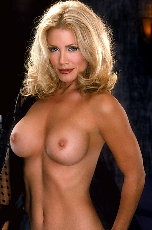 Shannon Lee Tweed is a Canadian actress and model. One of the most ...