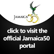 Jamaica Celebrates 50 Years of Independence!