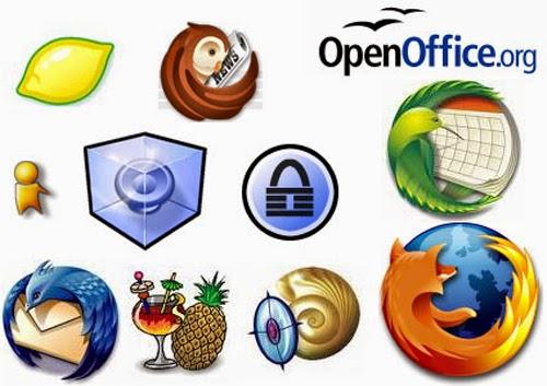 Partidos políticos que apuestan por el uso del Software Libre, software libre españa,