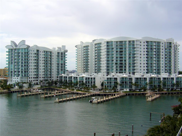 360 north bay village