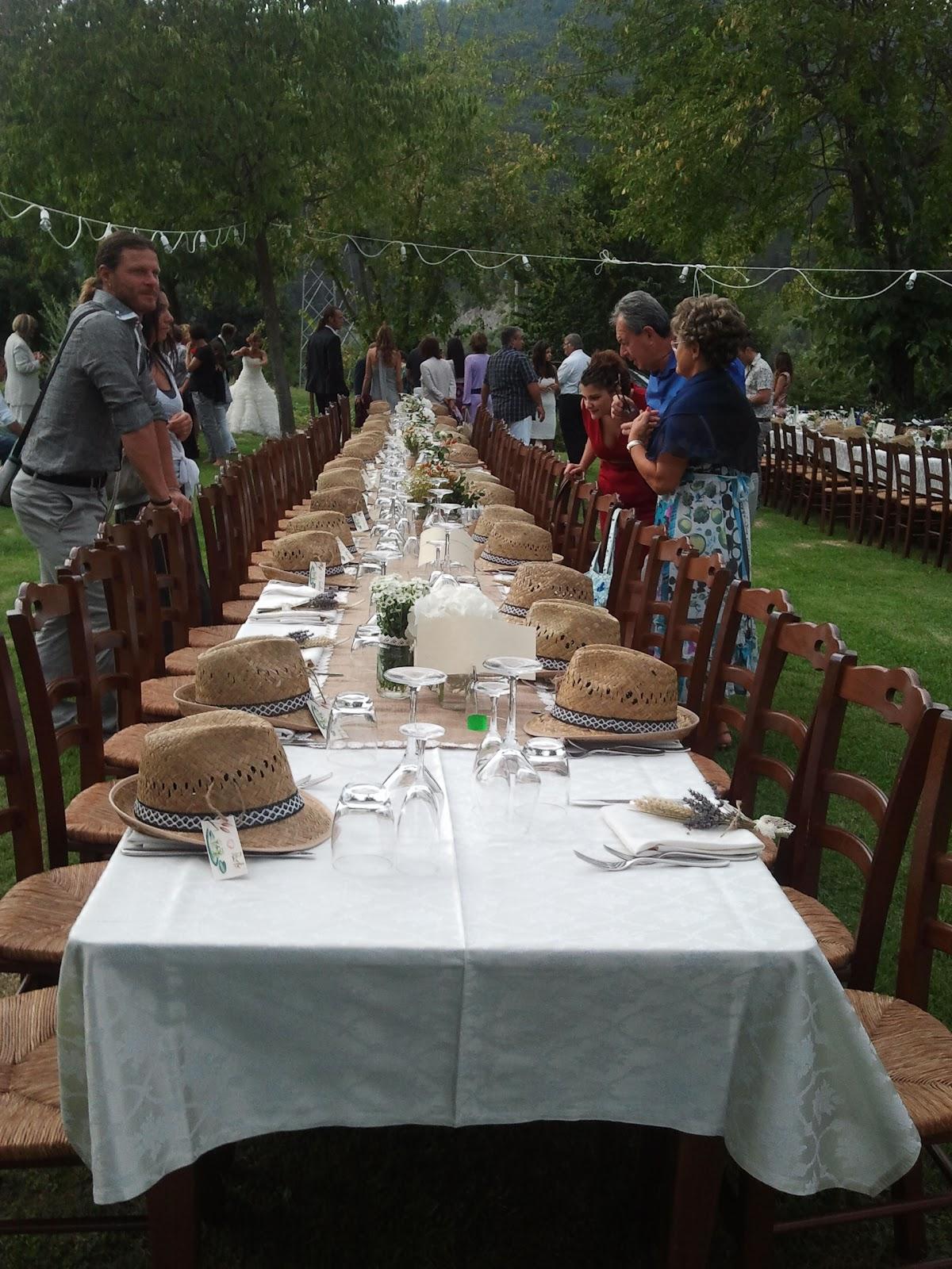 Allestimento Matrimonio Stile Country Chic : Mareventi wedding planner ravenna allestimenti floreali