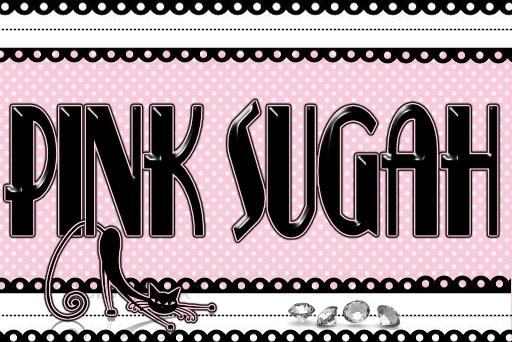 Pink Sugah