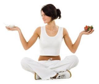 ventre plat alimentation - 3 choses pour débarrasser de graisse du ventre