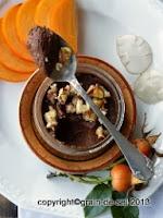 http://salzkorn.blogspot.fr/2013/12/veganes-dessert-avocado-schokomousse.html